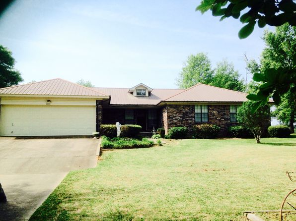 3 bed 3 bath Single Family at 2691 Edgewood Dr Bismarck, AR, 71929 is for sale at 208k - google static map