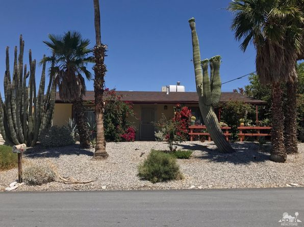 2 bed 2 bath Single Family at 66984 Vista Pl Desert Hot Springs, CA, 92240 is for sale at 155k - 1 of 14