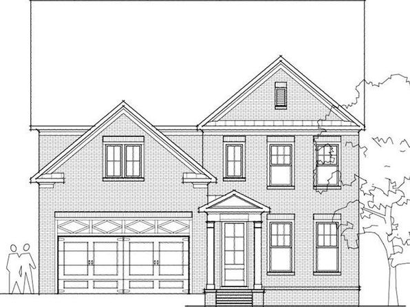 4 bed 4 bath Single Family at 845 Hargrove Point Way Alpharetta, GA, 30004 is for sale at 498k - 1 of 20