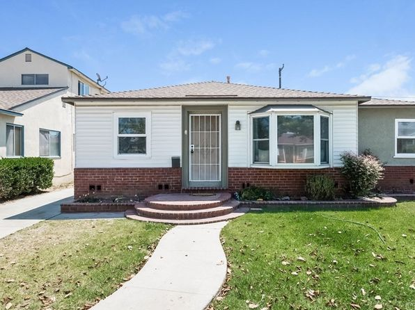 3 bed 1 bath Single Family at 4406 Vangold Ave Lakewood, CA, 90712 is for sale at 540k - 1 of 31