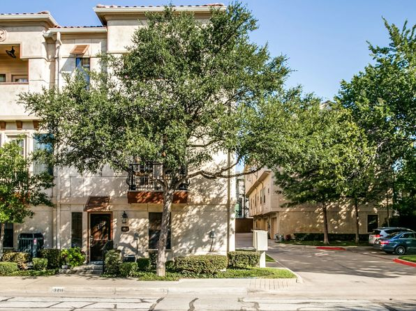 2 bed 3 bath Condo at 3211 San Jacinto St Dallas, TX, 75204 is for sale at 390k - 1 of 25