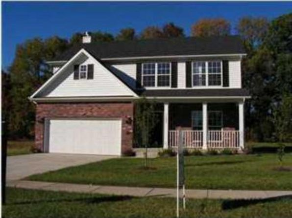 4 bed 2.5 bath Single Family at 1898 Carabiner Way Louisville, KY, 40245 is for sale at 235k - 1 of 2