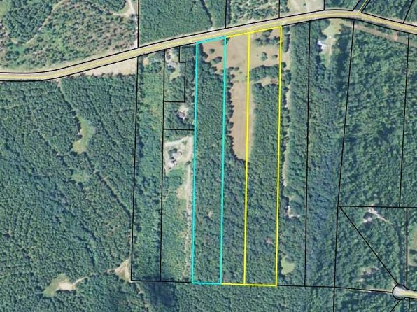 null bed null bath Vacant Land at 3645 Allie Rd Greenville, GA, 30222 is for sale at 137k - 1 of 4