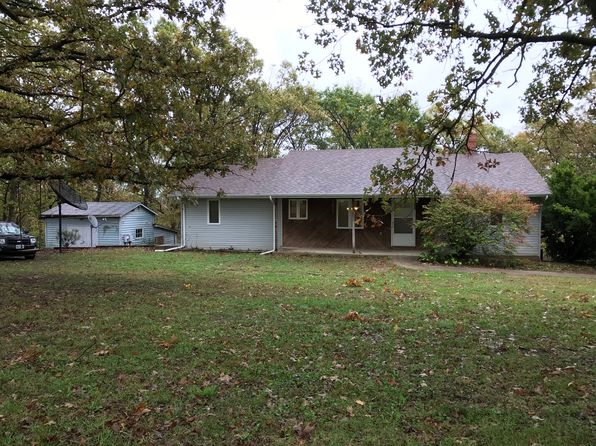 3 bed 2 bath Single Family at 480 Marys Home Rd Henley, MO, 65040 is for sale at 133k - 1 of 23