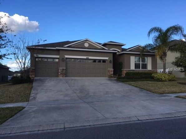 3 bed 3 bath Single Family at 5815 Tarleton Way Mount Dora, FL, 32757 is for sale at 300k - 1 of 26
