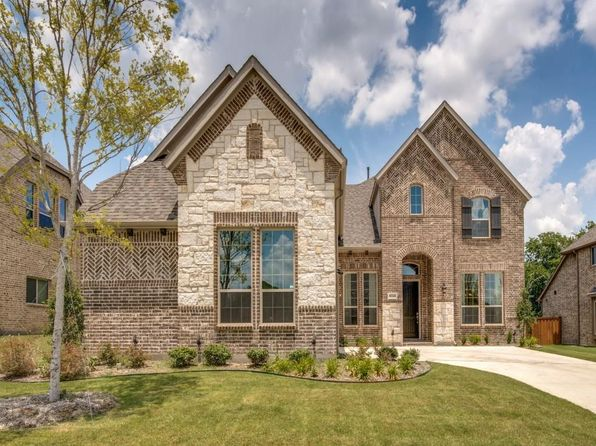 4 bed 4 bath Single Family at 8713 Everglade Dr North Richland Hills, TX, 76182 is for sale at 460k - 1 of 29