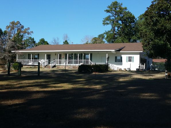 3 bed 2 bath Single Family at 9526 Kling Rd Mabelvale, AR, 72103 is for sale at 240k - 1 of 10