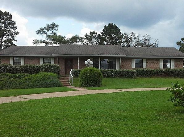 4 bed 3 bath Single Family at 245 County Road 4276 Woodville, TX, 75979 is for sale at 135k - 1 of 16