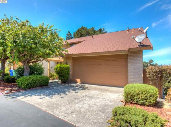 3 bed 3 bath Townhouse at 1545 Buckeye Ct Pinole, CA, 94564 is for sale at 470k - 1 of 16