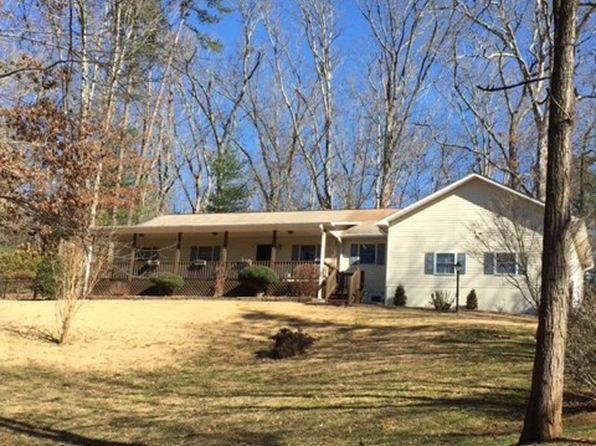 3 bed 2 bath Single Family at 105 N POINTE RD SYLVA, NC, 28779 is for sale at 183k - 1 of 2