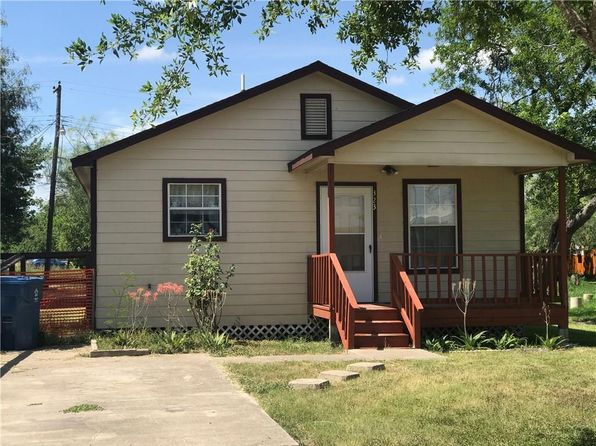 3 bed 1 bath Single Family at 323 Alston St Sinton, TX, 78387 is for sale at 79k - 1 of 17
