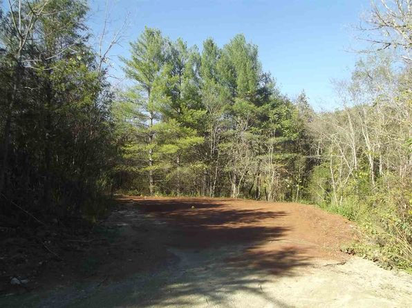 null bed null bath Vacant Land at  SILENT LN Rutledge, TN, 37861 is for sale at 15k - 1 of 18