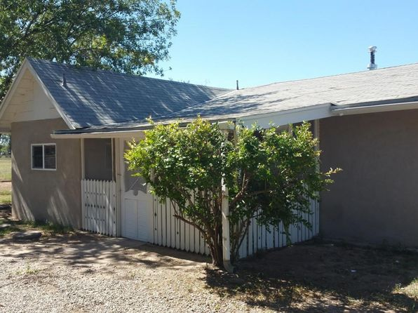 3 bed 2 bath Single Family at 1404 Rinconado Ln SW Albuquerque, NM, 87105 is for sale at 140k - 1 of 22