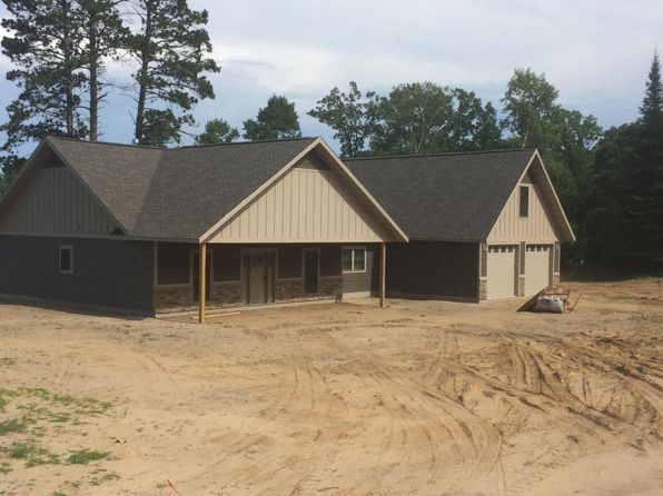 3 bed 2.5 bath Single Family at 12155 Walleye Ln SE Bemidji, MN, 56601 is for sale at 480k - 1 of 10