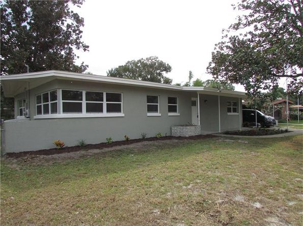 3 bed 2 bath Single Family at 807 E Airport Blvd Sanford, FL, 32773 is for sale at 170k - 1 of 14