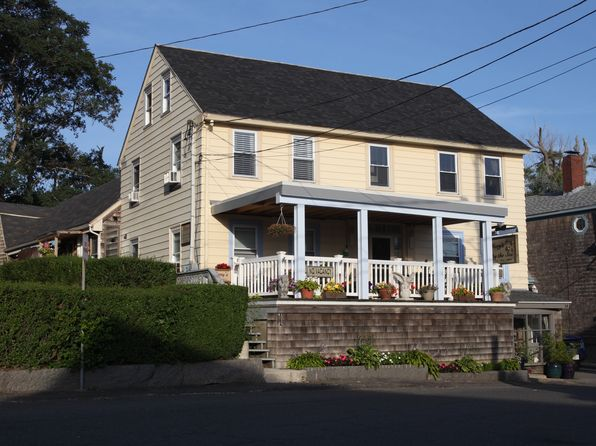 6 bed 7 bath Multi Family at 14 BEACH ST ROCKPORT, MA, 01966 is for sale at 995k - 1 of 34