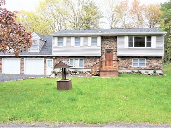 4 bed 3 bath Single Family at 73 N Lincoln Dr Cairo, NY, 12413 is for sale at 239k - 1 of 52
