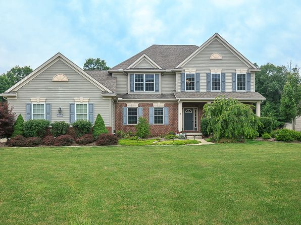 5 bed 4 bath Single Family at 110 Wakefield Run Blvd Hinckley, OH, 44233 is for sale at 545k - 1 of 36