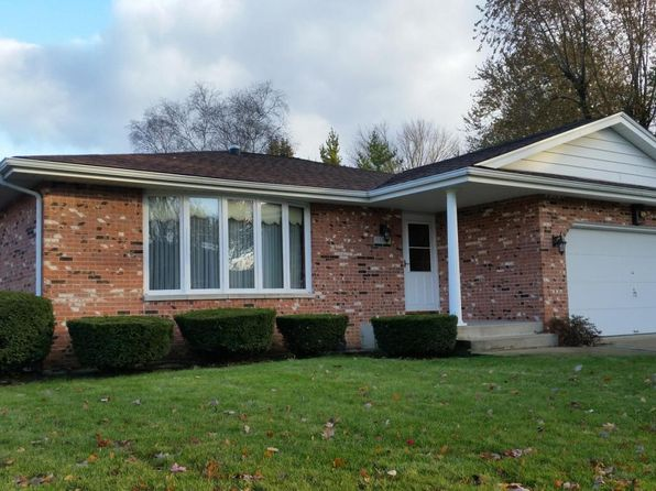 3 bed 2 bath Single Family at 8921 29th Ct Kenosha, WI, 53143 is for sale at 199k - 1 of 7
