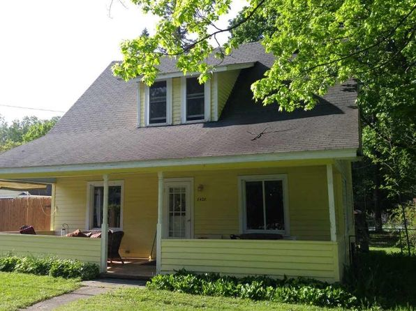 3 bed 2 bath Single Family at 8428 W State St Central Lake, MI, 49622 is for sale at 75k - 1 of 24