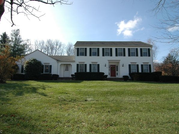 4 bed 3 bath Single Family at 14 Running Hills Dr Newton, NJ, 07860 is for sale at 365k - 1 of 22