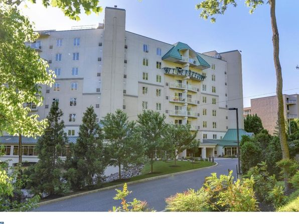 2 bed 2 bath Condo at 1702 N Park Dr Wilmington, DE, 19806 is for sale at 589k - 1 of 25