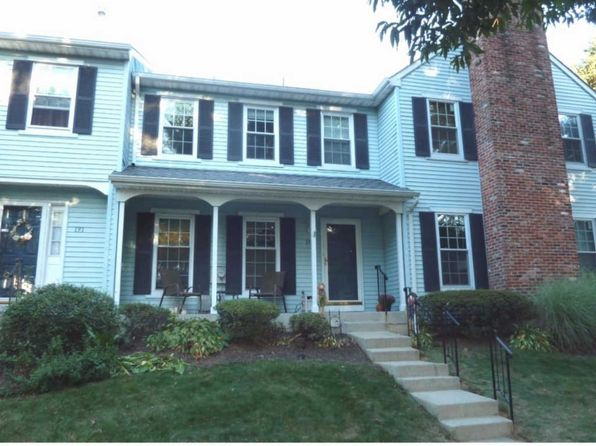 2 bed 3 bath Townhouse at 193 Liberty Dr Langhorne, PA, 19047 is for sale at 239k - 1 of 22