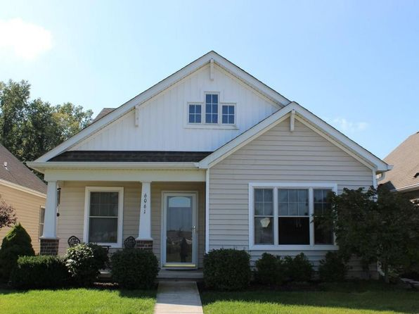 2 bed 3 bath Single Family at 6061 Eden Valley Dr Westerville, OH, 43081 is for sale at 189k - 1 of 26