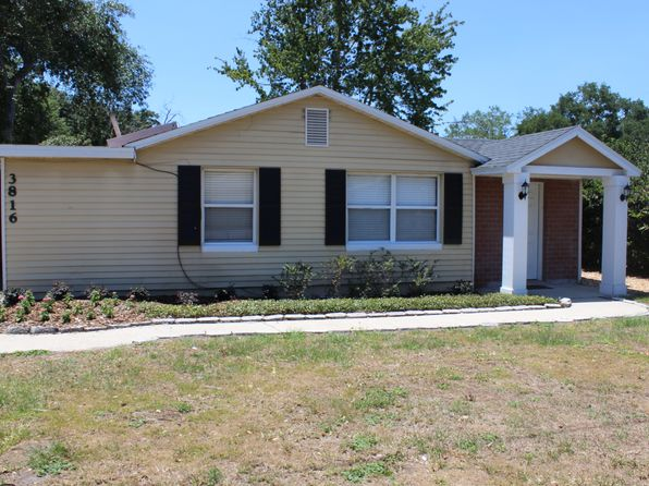 2 bed 2 bath Single Family at 3816 Grant Blvd Orlando, FL, 32804 is for sale at 239k - 1 of 15