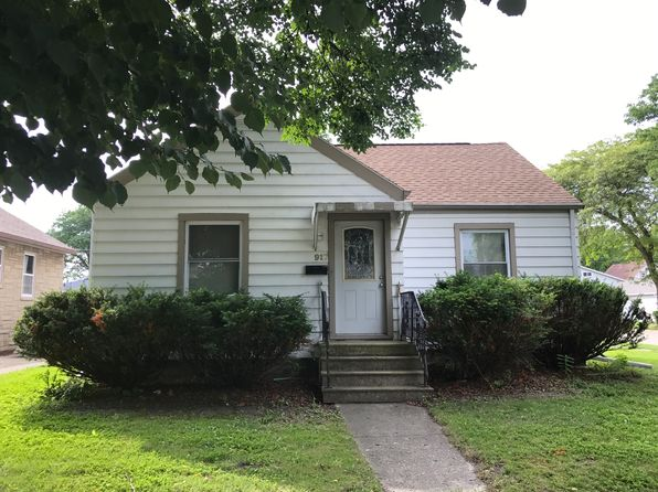 2 bed 1 bath Single Family at 917 Shea Ave Green Bay, WI, 54303 is for sale at 100k - 1 of 19