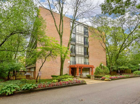 null bed 1 bath Condo at 5800 Oakwood Dr Lisle, IL, 60532 is for sale at 73k - 1 of 10