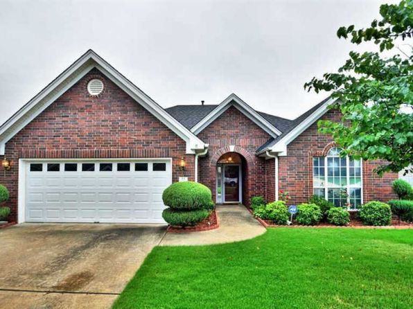 3 bed 2 bath Single Family at 11 Wedgewood Creek Dr Little Rock, AR, 72210 is for sale at 169k - 1 of 40