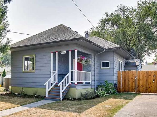 2 bed 1 bath Single Family at 8126 N Olympia St Portland, OR, 97203 is for sale at 350k - 1 of 27