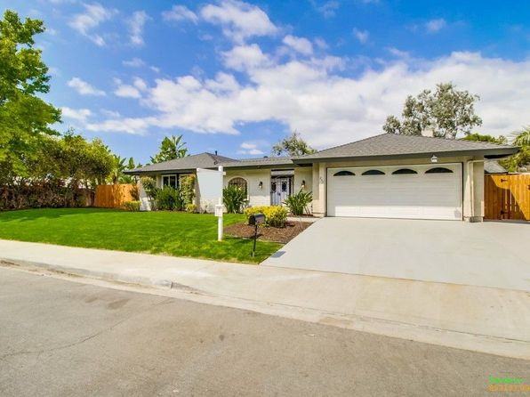 4 bed 2 bath Single Family at 272 Surrey Dr Bonita, CA, 91902 is for sale at 729k - 1 of 25
