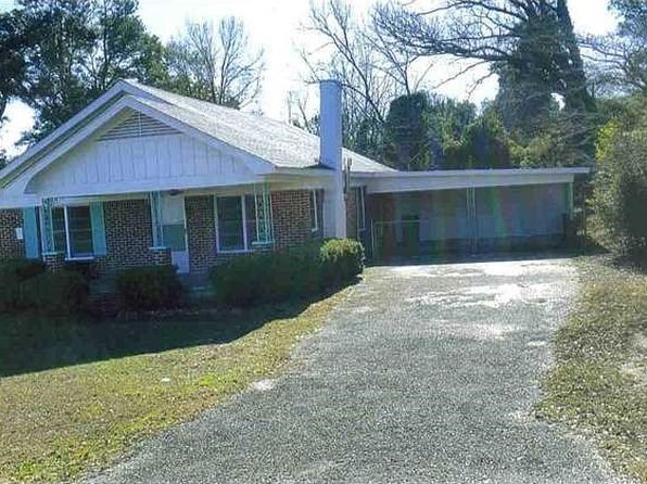 2 bed 1 bath Single Family at 5055 Overlook Rd Mobile, AL, 36618 is for sale at 67k - 1 of 11