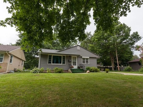 3 bed 1 bath Single Family at 3320 N Church St Rockford, IL, 61103 is for sale at 80k - 1 of 25