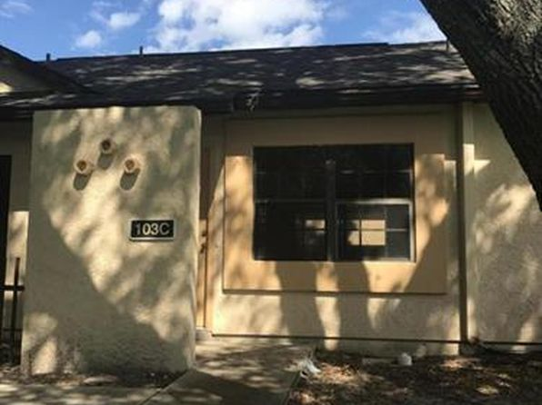 2 bed 2 bath Condo at 60 Pine Trak Ocala, FL, 34472 is for sale at 23k - 1 of 2