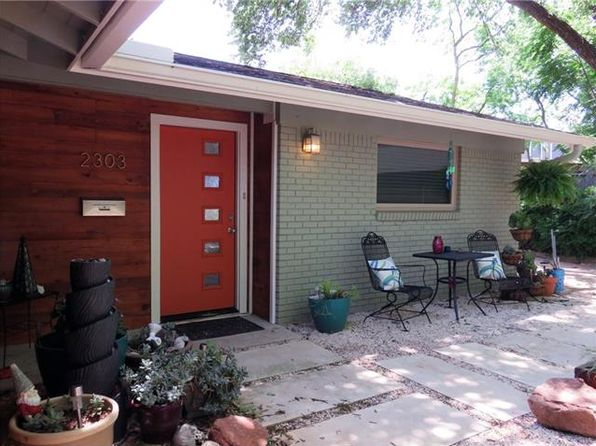 3 bed 2 bath Single Family at 2303 Alta Vista Ave Austin, TX, 78704 is for sale at 650k - 1 of 36