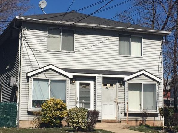4 bed 3 bath Multi Family at 73 Arlington Pl Staten Island, NY, 10303 is for sale at 369k - 1 of 10