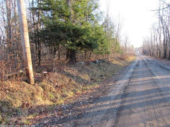 null bed null bath Vacant Land at 0 Savage Rd Richmond, ME, 04357 is for sale at 129k - 1 of 2