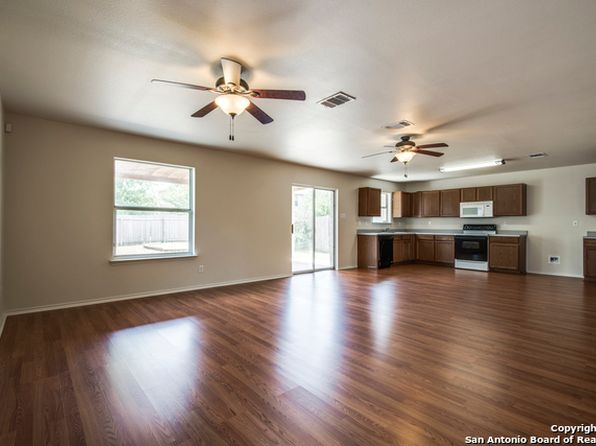 4 bed 3 bath Single Family at 10626 S Shaenridge San Antonio, TX, 78254 is for sale at 170k - 1 of 25