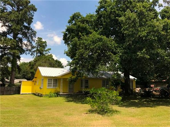 3 bed 1 bath Single Family at 238 MAPLE ST BUFFALO, TX, 75831 is for sale at 75k - 1 of 21