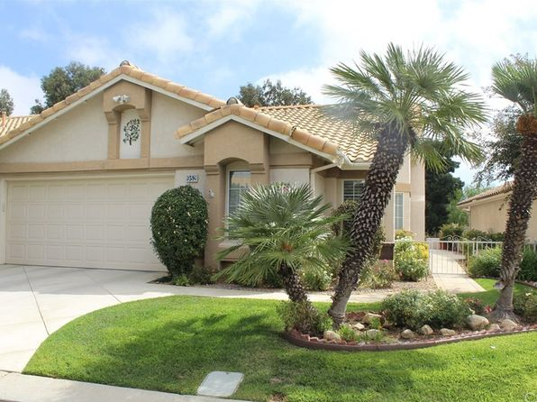 3 bed 2 bath Single Family at 952 Olympic Ave Banning, CA, 92220 is for sale at 273k - 1 of 29