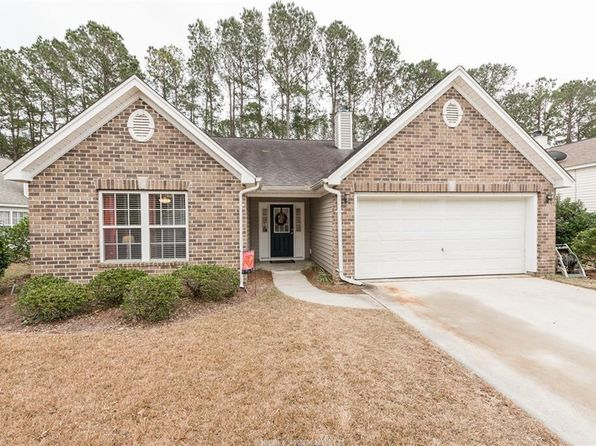 3 bed 2 bath Single Family at 65 Wheatfield Cir Bluffton, SC, 29910 is for sale at 209k - 1 of 36
