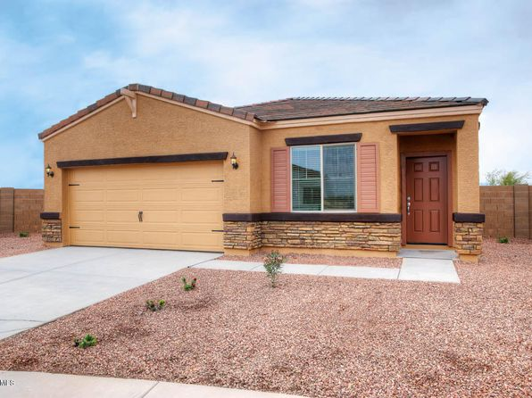3 bed 2 bath Single Family at 8215 W ENCINAS LN PHOENIX, AZ, 85043 is for sale at 225k - 1 of 15