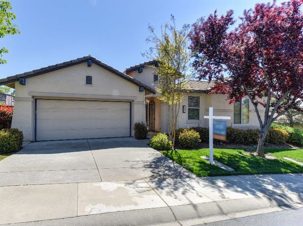 4 bed 3 bath Single Family at 5047 Garlenda Dr El Dorado Hills, CA, 95762 is for sale at 547k - 1 of 34