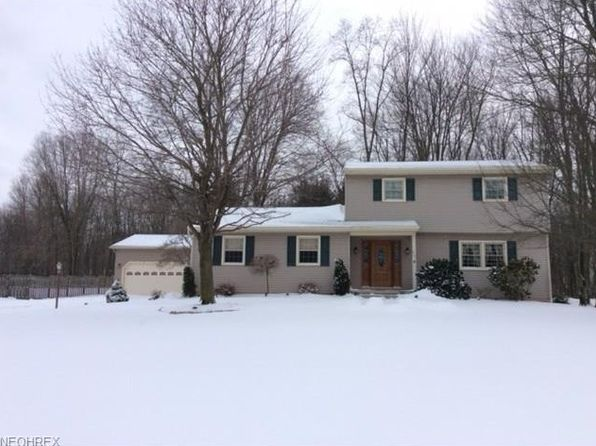 3 bed 3 bath Single Family at 277 Hickory Ln Salem, OH, 44460 is for sale at 225k - google static map