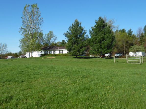 4 bed 4 bath Single Family at 4890 Valley Farm Rd Central City, IA, 52214 is for sale at 415k - 1 of 22