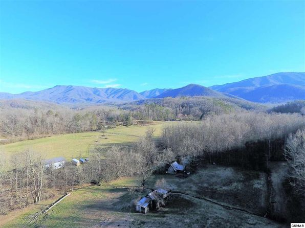 null bed null bath Vacant Land at 201 Tn-32 Cosby, TN, 37722 is for sale at 224k - 1 of 21