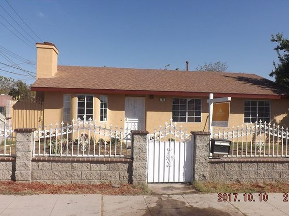 3 bed 2 bath Single Family at 262 S 7th St Colton, CA, 92324 is for sale at 275k - 1 of 25